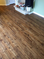 Flooring installation needs of all your flooring; BEST PRICES FO