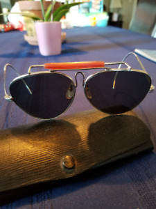 Aviator Sun Glasses