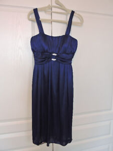 Ricki's Dress Size Small in Excellent Condition