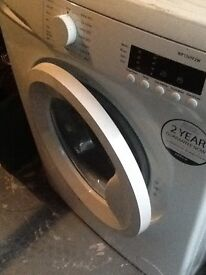 Servis Washing Machine spares or repair
