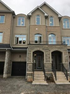 Brand New Townhouse to RENT/LEASE - WATERDOWN - $2100