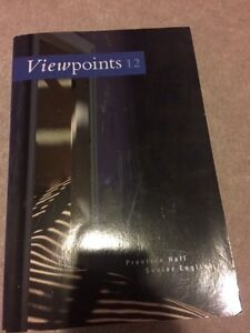 Viewpoints 12
