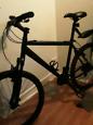 Bike for sale Trek