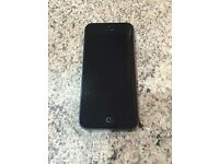 Apple Iphone 5 Unlocked
