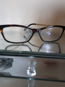 9ba827dd9ca7 Burberry glasses frames