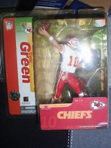 NFL COLLECTOR ACTION FIGURES FOR SALE!!