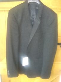 Gent's jacket
