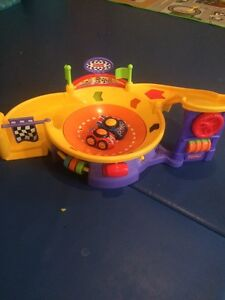 Assorted toys for ages 1-3 Peterborough Peterborough Area image 1