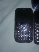 Cell a vendre