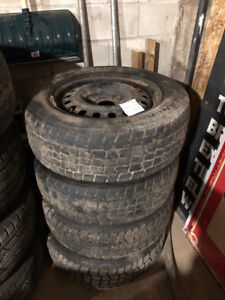 TIRES FOR SALE!!!