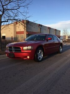 2010 Dodge Charger SXT Safetied & Etested Mint