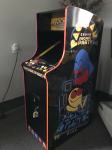 960 up-right Arcade Games...60-1 Arcade cocktail tables