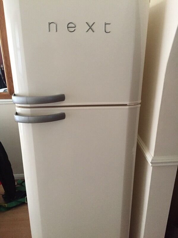 Image Result For Daewoo Fridge Freezer Replacement Drawers