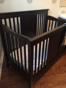 Baby Furniture and Bedding!