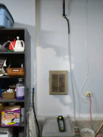 Painting/handyman services