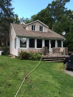 House for rent in Hudson