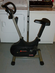A vendre Bucycle d'exercice