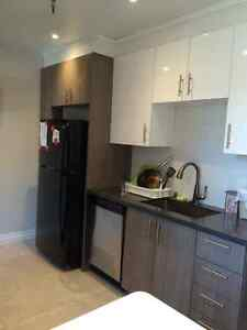 Private Bathroom Find Local Room Rental Amp Roommates In