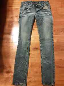 Twinkle Jeans for sale Cambridge Kitchener Area image 1