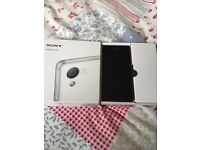 Sony Xperia Z3 Black 32GB ***MINT***O2/Tesco/GiffGaff***