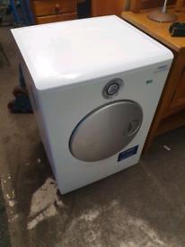 REDUCED !!!! Indesit moon Washing machine