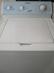 $ TOP LOAD WASHERS WANTED 306 373 0053