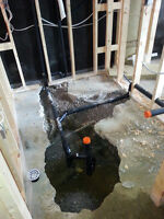 Friendly Plumber Christian 6478805021 DrainServiceText/call