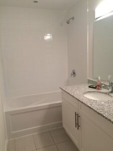 All Inclusive Fully Furnished Unit At The RED Condos Kitchener / Waterloo Kitchener Area image 9