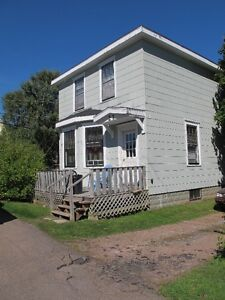 21 Union St, Sackville, NB 5 min walk to MtA campus