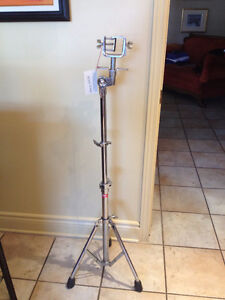 Gibraltar Percussion Stand