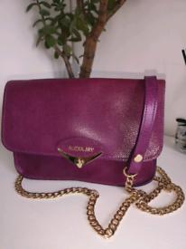 Brand new Alexa Jay handbag