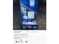 Triton Enrich 10.5kw Electric Shower