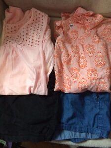Medium Summer Clothes