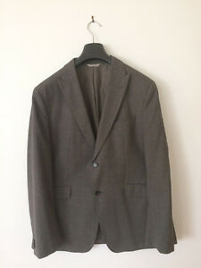 Men's 46R Sports Jacket from Banana Republic