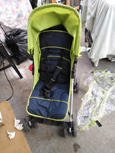 Baby Stroller for sale!