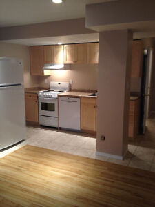 Awesome SW Inner City Location