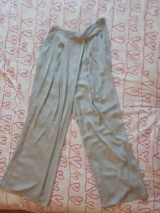 Forever 21 Summer Pants