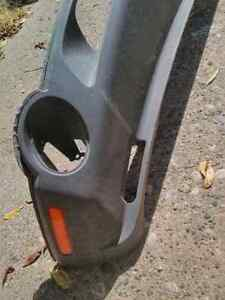 2007 2008 Chrysler Pacifica Lower Front Bumper Cover Windsor Region Ontario image 3