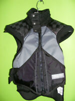 TEKVEST - Small - Winter Version at RE-GEAR Kingston Kingston Area Preview
