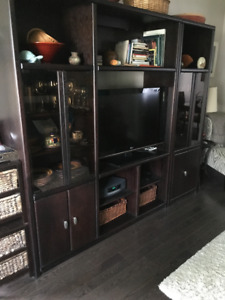 MOVING - GOOD STUFF FOR SALE - MAKE AN OFFER