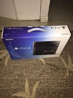 ps4 comme neuf vente rapide
