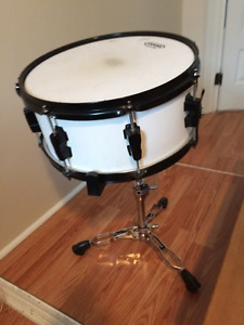 Snare drum Ludwig