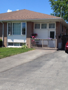 Ious 2 Bedroom Apartment For Rent In Newmarket