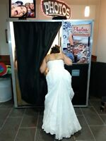 PHOTOGRAPHY FUN PHOTO BOOTHS AND TRAILER RENTALS