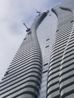 Experienced High-Rise Window Cleaners Needed.