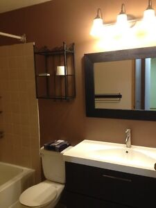 SLAVE LAKE 1 BD ROOM APARTMENT FOR RENT