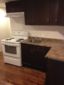 Cozy 1 Bedroom $750.00 Downtown Glace Bay