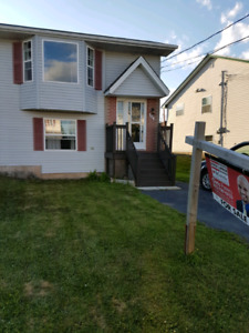 $174,900 !! House for Sale!