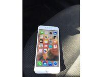 iPhone 6 Plus 16g like brand new