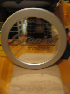 SNAP-ON Collectible # 4